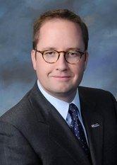 Todd McIntire