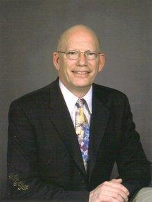 Tom Gustafson
