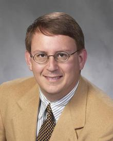 Tom Kraemer