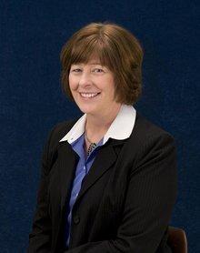 Tracy Niehaus