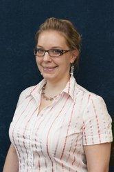 Valerie Beerbower