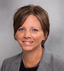 Vanessa Glotfelter, PE