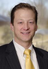 William Kusnierz