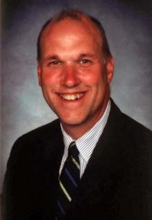 William Roess