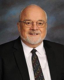 William H. (Bud) Seall
