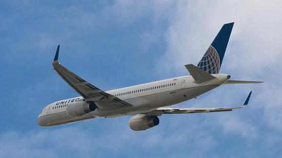 Boeing conducts more rigorous testing of batteries.