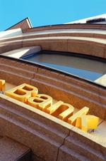 Chase gains among Denver banks; Wells Fargo still No. 1