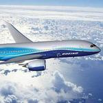 Boeing: First 787 will be delivered in third quarter