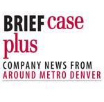 Briefcase Plus: Denver names JumpStart finalists; talking animals win national award