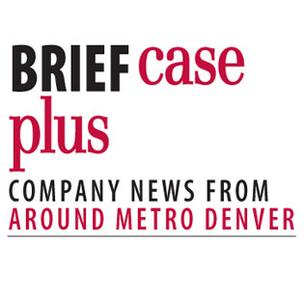 n addition to our popular Briefcase column on small business news in  the print edition of the Denver Business Journal, here's more news  online. Briefcase Plus appears regularly as part of the DBJ's Broadway  & 17th blog; click here for more.