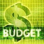 University of Kentucky professor to discuss budget impacts