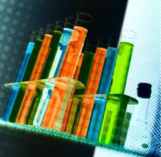 Oxygen Biotherapeutics develops products to carry oxygen to human cells.