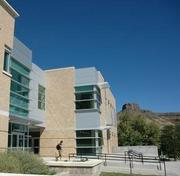 No. 2: Colorado School of Mines had 81 percent of its students graduate with an internship out of its 669 bachelor's degrees awarded in 2010-11, according to US News.