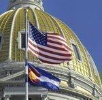 Democrats take control of Colorado Legislature