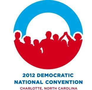 The last Democratic National Convention was in Charlotte.