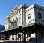 RTD board OKs hotel plan for Denver Union Station