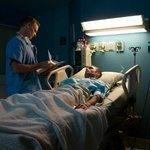 U.S. News ranks top Colorado hospitals