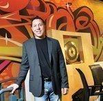 Ping Identity raises $44 million