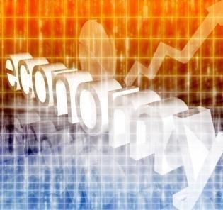 The NACM's economic report shows a slight dip for September.