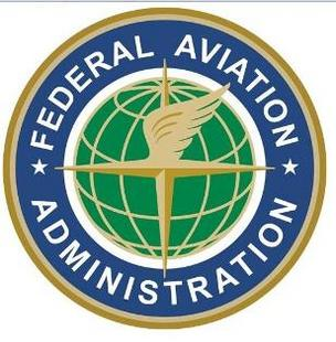 The Federal Aviation Administration says it will close 238 air traffic control towers in April, including seven in Kansas, if Congress and the president don't halt the automatic March 1 budget cuts known as sequestration.