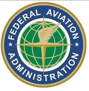 The Federal Aviation Administration has awarded three Washington-area companies $400 million contracts to help overhaul the air traffic control system.