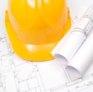A new sales tax collection law in Arizona is having a big affect on the construction sector.