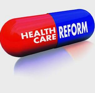 Kansas Lt. Gov. Jeff Colyer said Monday that it's still possible for Congress to repeal the federal health reform law after November's election, now that the U.S. Supreme Court has defined as a tax the penalty Americans would pay if they go without health insurance.