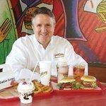 Good Times Restaurants hires financial adviser for 'strategic transaction'