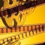Dayton native Jonathan Winters in new film