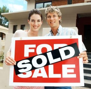 Orlando-area home sales jumped 14 percent in October compared to a year  ago, with 2,434 home sales closed, the Orlando Regional Realtor  Association reports.