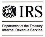 No. 2: Internal Revenue ServiceNorthern Kentucky employees: 4,250