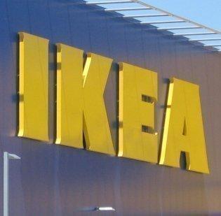 Ikea Will Install Solar Panels On