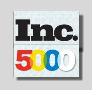 Inc. 5000, the magazine's list of fastest-growing companies, features hundreds from the Washington region.