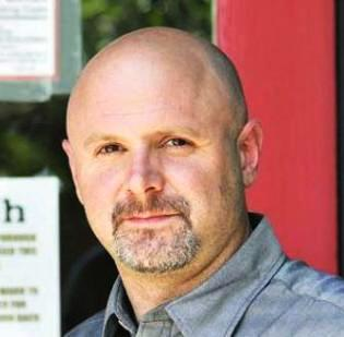 El Diablo, Sketch eateries shut down - Denver Business Journal