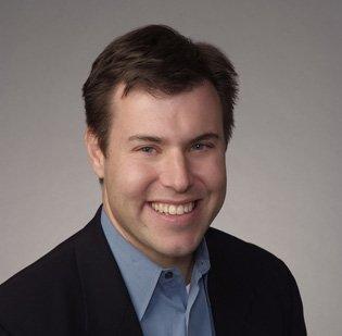 Vail Resorts CEO Rob Katz.