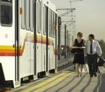 RTD board approves Kiewit plan for I-225 light-rail line