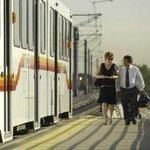 Pinellas adopts light rail proposal; bridge uncertain