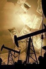 Anadarko predicts oil bounty from Niobrara, plans Colorado expansion