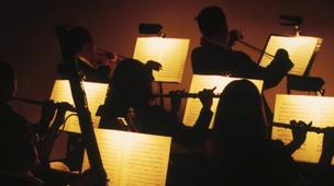 The St. Paul Chamber Orchestra (SPCO) says it will have a deficit of up to $1 million for the fiscal year that ended in June.