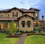 Greater Cincinnati home sales slide in June