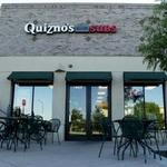 <strong>Quiznos</strong> reaches debt deal to avoid bankruptcy