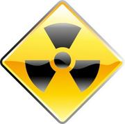 The average annual pay for Kansas City-area nuclear engineers is $109,940.