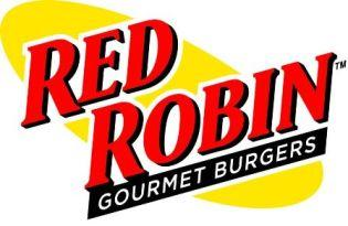 Vote for the Red Robin burger you want back on menubetween now and Dec. 6 on 10.