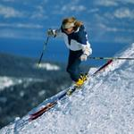 Squaw Valley resort plans $50M in improvements
