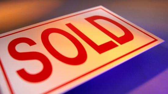Two Wake County apartment complexes sold for a combined $70 million.