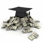 No. 2: Gov. Scott challenges colleges to offer $10k degree; Dems call it 'Walmart of Education'Read the full story here.