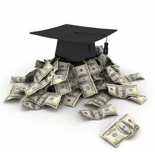 Graduates from Tennessee colleges averaged almost $20,000 in student loan debt.