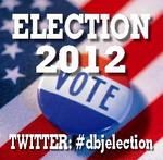 Election 2012: Follow DBJ's live coverage after the polls close