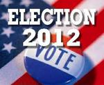 Election 2012: Must reads from across the country