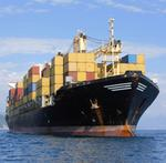 Triangle small business leaders encourage exporting